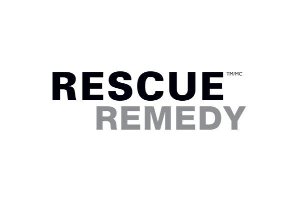 Rescue-Remedy