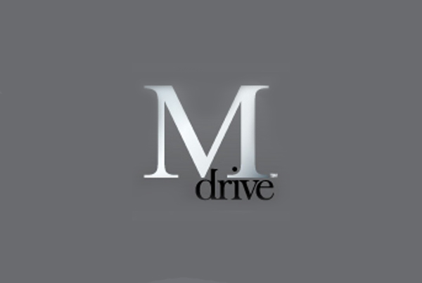 MDrive