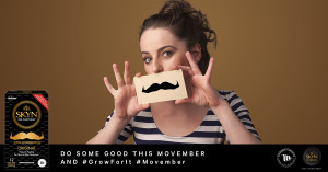 LS-Movember-FB-6