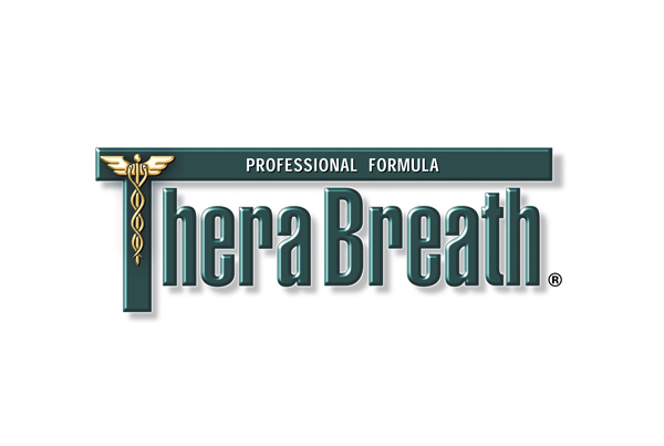 Thera-Breath