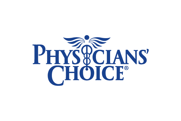 Physicians Choice